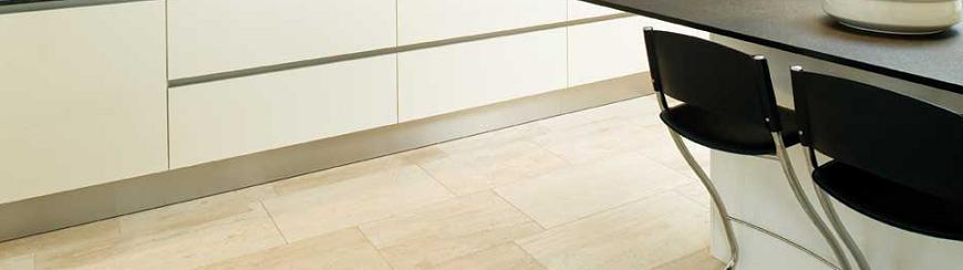 Natuursteen Tegels Keuken : Natuursteen; Natuursteen keuken tegels