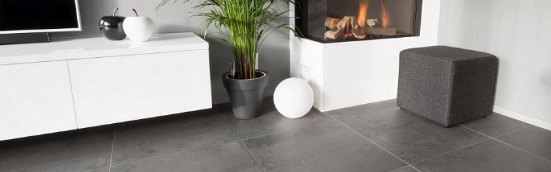 Beautiful Goedkope Vloertegels Woonkamer Contemporary - Trend Ideas ...