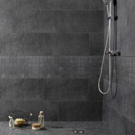 Badkamer Tegels Grijs.Badkamertegels Bij Tegelmegashop A Merken En De Beste Prijs