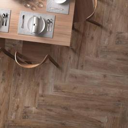 Topkwaliteit vloertegels bestelt u online bij Tegelmegashop.nl