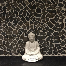 Mozaiek tegels van a kwaliteit voor de scherpste prijs for Tegels roermond