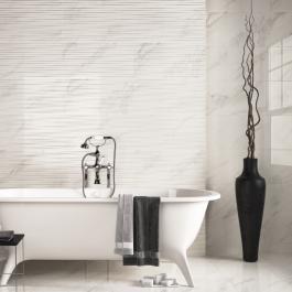 Badkamertegels bij tegelmegashop a merken en de beste prijs - Tegel rechthoekige badkamer ...