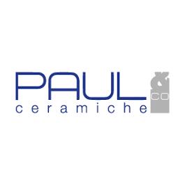 Paul en Co
