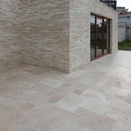 Natuursteen Tegels Terras.A Kwaliteit Natuursteen Tegels Bij Tegelmegashop Nl