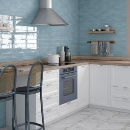 Tegels Voor Keuken.Wandtegels Van De Beste Kwaliteit Bestelt U Online Bij