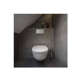 Wc tegels - toilettegels bij Tegelmegashop.nl!