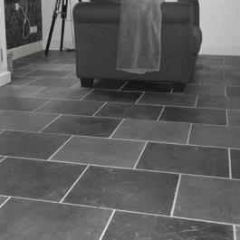 A kwaliteit natuursteen tegels bij for Tegels roermond