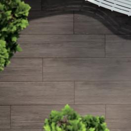 Tegels Tuin 80x80.Terrastegels A Merken Voor De Beste Prijs