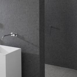 mozaiek tegels van a-kwaliteit voor de scherpste prijs!, Badkamer
