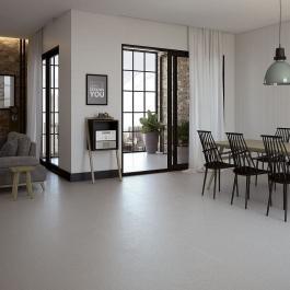 https://tegelmegashop.nl/media/catalog/category/resized/265x265/keramische-woonkamer-tegels.jpg