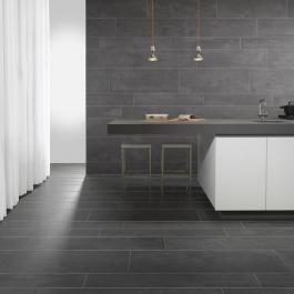 Wandtegels keuken zonder voeg 28 images welke voeg bij for Tegels zonder voeg