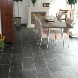Natuursteen Tegels Binnen.A Kwaliteit Natuursteen Tegels Bij Tegelmegashop Nl