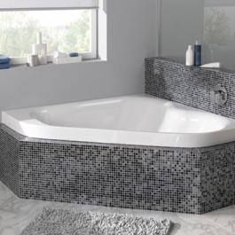 Mozaiek tegels van A-kwaliteit voor de scherpste prijs!