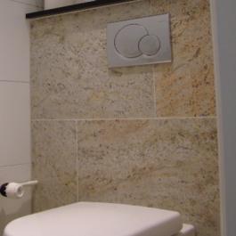 A-kwaliteit natuursteen tegels bij Tegelmegashop.nl!