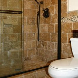 Natuursteen Tegels Badkamer.A Kwaliteit Natuursteen Tegels Bij Tegelmegashop Nl