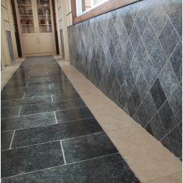 Natuursteen Tuintegels Aanbieding.A Kwaliteit Natuursteen Tegels Bij Tegelmegashop Nl