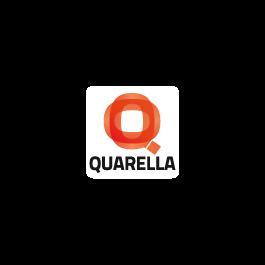 Quarella