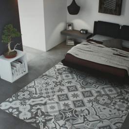 Topkwaliteit vloertegels bestelt u online bij - Tegelvloer patroon ...