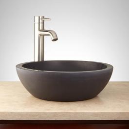 Wonderbaarlijk Een mooie badkamer waskom koopt u bij Tegelmegashop NV-04