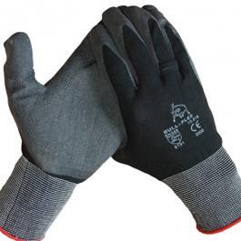 Werk handschoenen