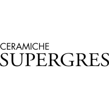 Supergress