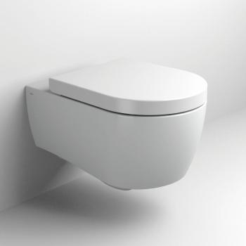 Toiletpot - wc potten