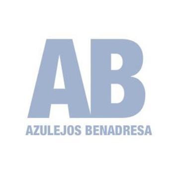 AB azulejos benadresa