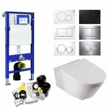 Toiletsets - wc sets