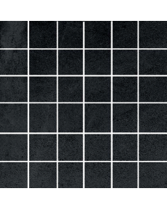 Advance Black Mozaiek 5x5