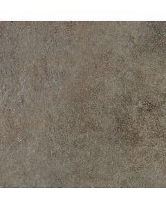 Coem Loire Moka 60x60x2cm gerectificeerd