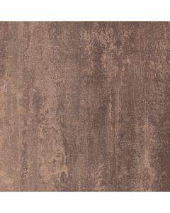 Terrastegel Flatiron Rust 60x60x2 rett