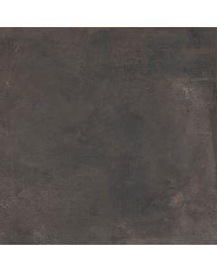 Terrastegel Magnetic Bronze 60x60x2 rett