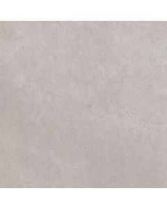 Nux Grey 60x60 rett