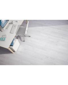 Rover Blanco 20x180 rett