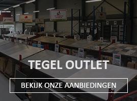 Tegels Leggen Prijs : Tegels leggen prijs beautiful hout with tegels leggen prijs
