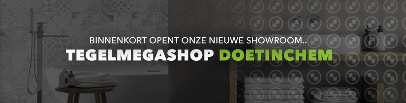 Showroom Doetinchem